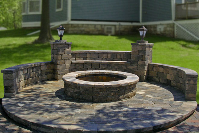 Help with Stone Wall/Seating-stonegate-palazzo-firepit-bench.jpg
