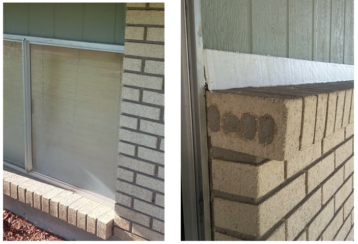 How do we deal with brick ledges when using stone veneer?-stoneledgeissue.jpg