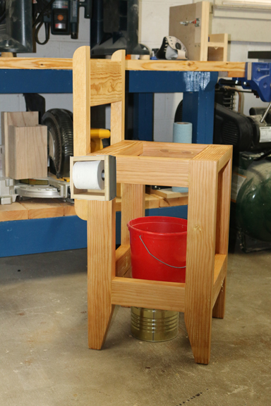 DIY Shop Stool-stool.jpg