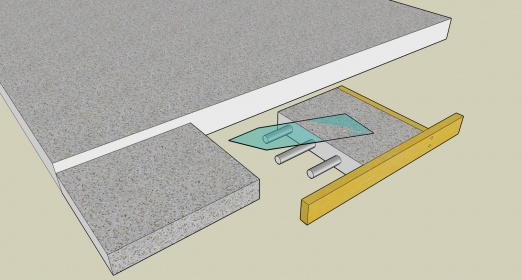 Need help Building form to extend front door stoop-stoop-fix.jpg