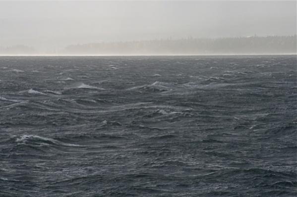 Gulf Island Building.-storm-3.jpg
