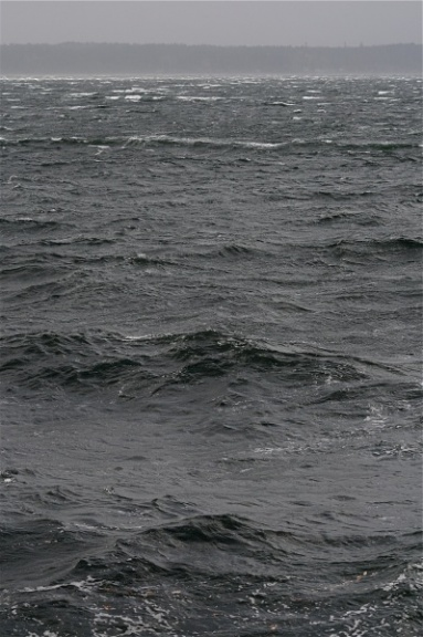 Gulf Island Building.-storm-4.jpg