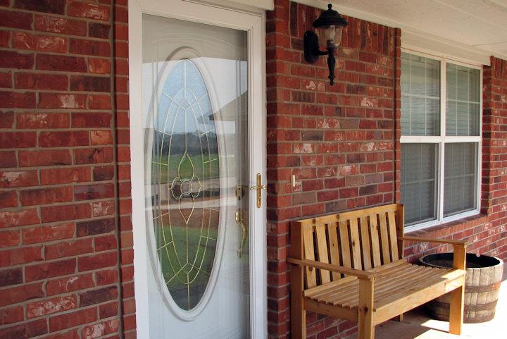 Do you have a storm door?-stormdoor-lge.jpg