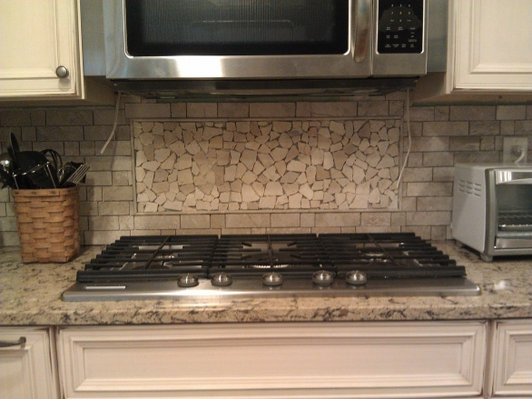 a cover for a gas stove top general diy discussions diy chatroom home improvement forum. Black Bedroom Furniture Sets. Home Design Ideas