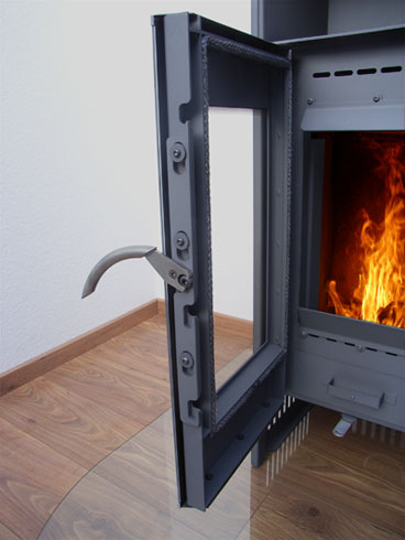 German House Rebuild-stove2.jpg