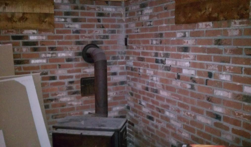 Basement (re)finishing...-stovecorner.jpg