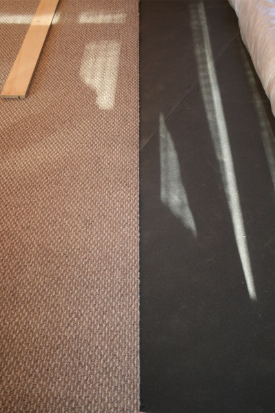 Carpet on stair treads only???-straight-cut.jpg
