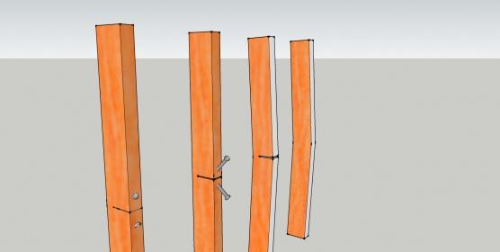 uneven framing for drywall-straighten-studs-2.jpg
