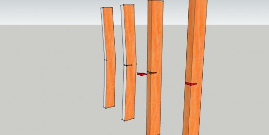 uneven framing for drywall-straighten-studs.jpg