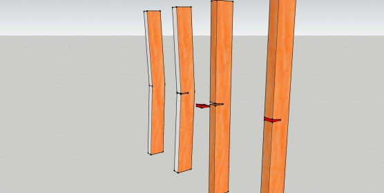 Framing Question-straighten-studs.jpg