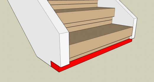 Questions about building stairs.-stringer-base.jpg