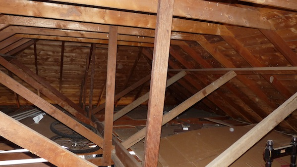 Garage Rafter Supports-strongback.jpg