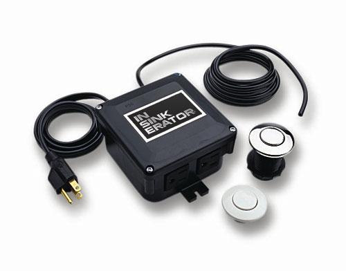 Disposal switch-sts00-lg.jpg