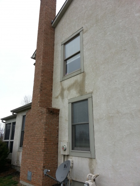 potential stucco issue-stucco-issue.jpg