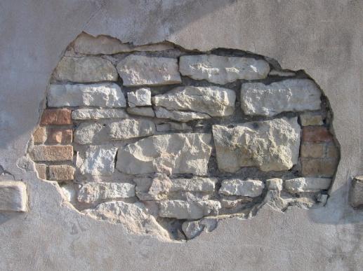 Making Brick Wall Look Old Stuccodetail Jpg