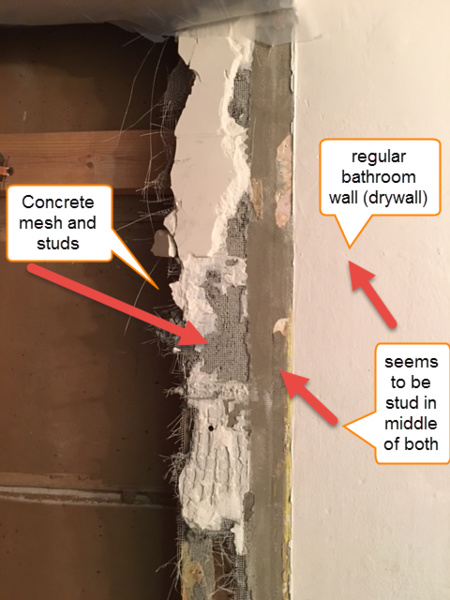 Removing old cement and mesh from studs-stuck_mesh.jpg