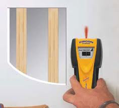Name:  stud finder.png