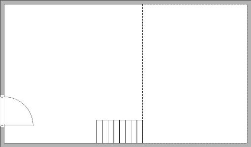 Indoor Deck/Loft Project Help-studio-drawing-anaheim.jpg