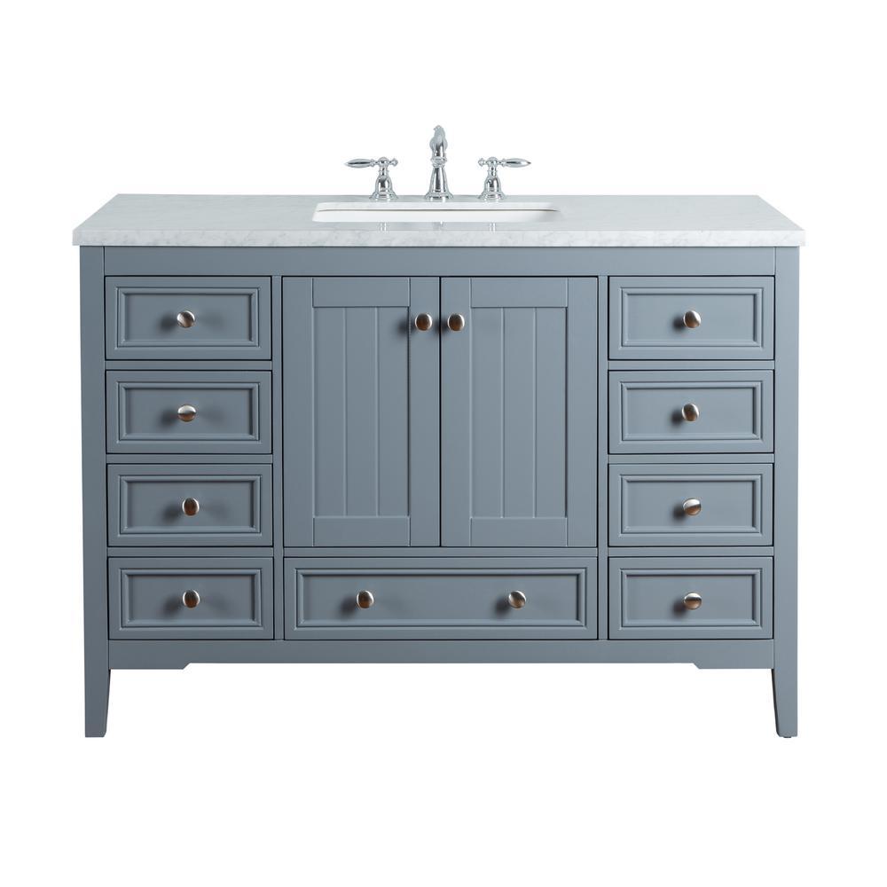 How do I replace existing bathroom vanity?-stufurhome.jpg