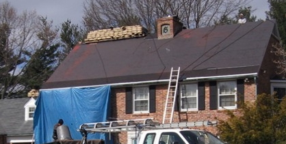 Roofing 101-style.jpg