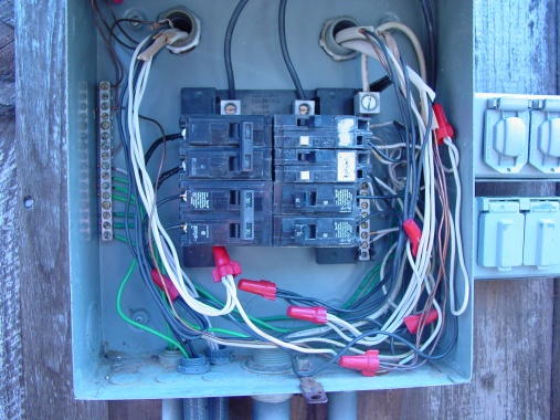 40 amp double pole gfci problem-sub.jpg