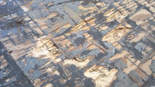 "Preparing 3/4"" subfloor for hardwood-subfloor.jpg"