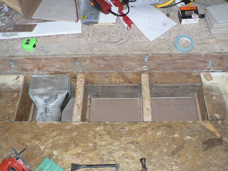 Possibly some advice on subfloor/joist situation: improper hangers and more?-subfloor_joists_01-1.jpg