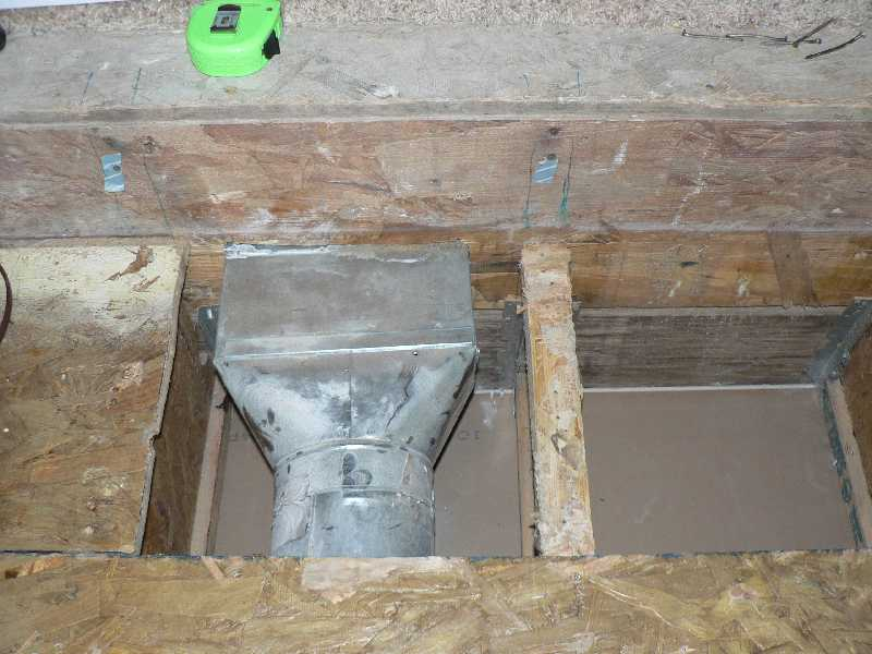 Possibly some advice on subfloor/joist situation: improper hangers and more?-subfloor_joists_04-1.jpg