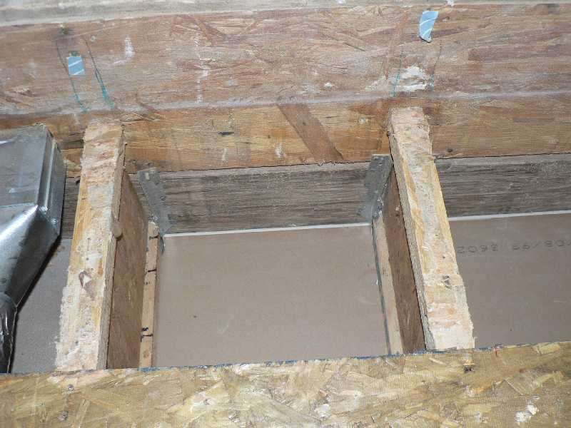 Possibly some advice on subfloor/joist situation: improper hangers and more?-subfloor_joists_05-1.jpg