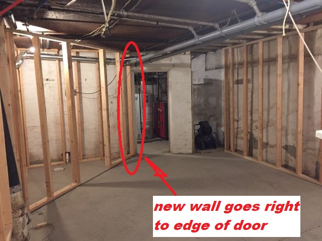 Framing basement - is my small powder room TOO small?-suburbanbeat-001.jpg
