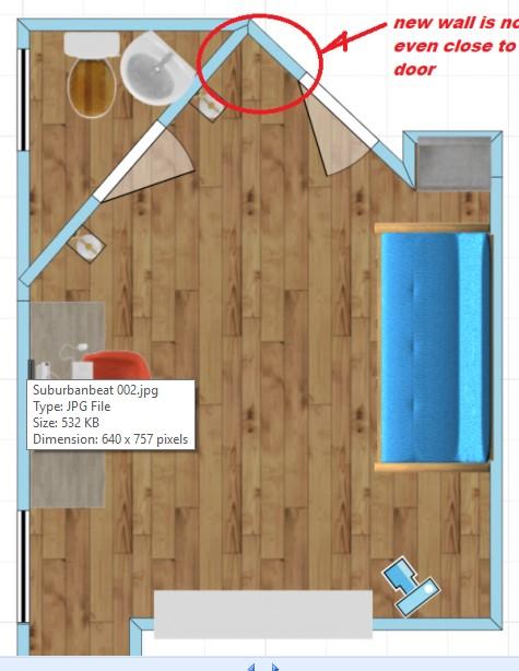 Framing basement - is my small powder room TOO small?-suburbanbeat-002.jpg