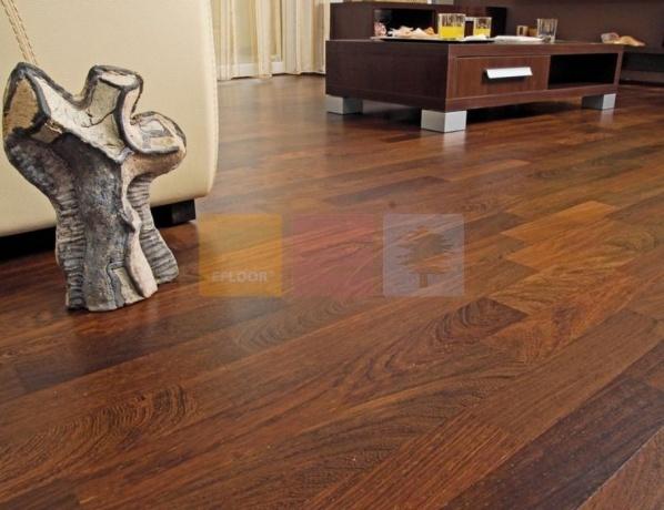 Installing Hardwood Floors-sucupira-parquet.jpg