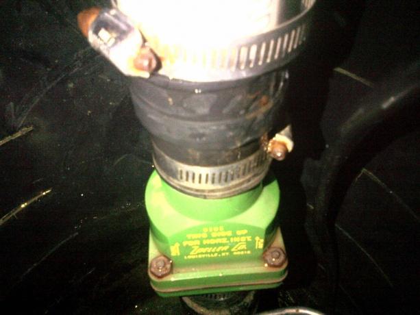Help!! Sump pump won't stop running!-sumppump1.jpg