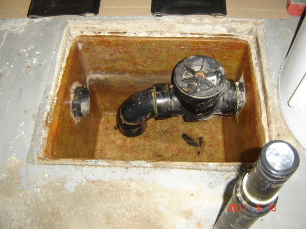 Sump pump...how does it work?...pics-sumppump1sized.jpg