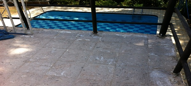 waterproofing metal pan concrete deck-sun-deck-over-looking-pool-rs.jpg
