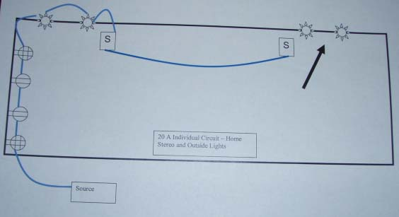 Wiring Diagram - Will this work?-sunroom-av-circuit.jpg