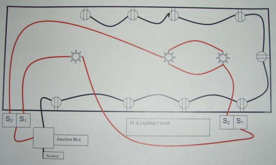 Wiring Diagram - Will this work?-sunroom-wiring-lighting-circuit.jpg