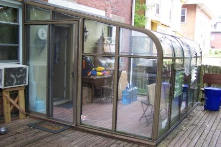 Sunroom Window Repair Sunroom1sm ...