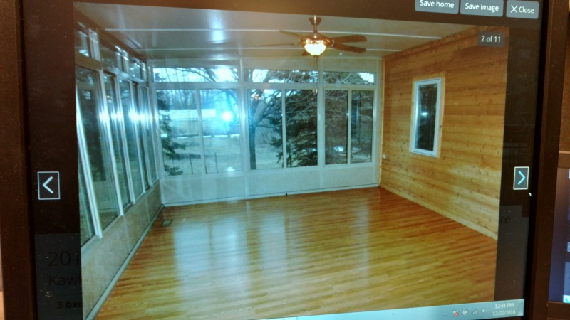 Attic Condensation from 4 Seasons Room-sunroom4.jpg