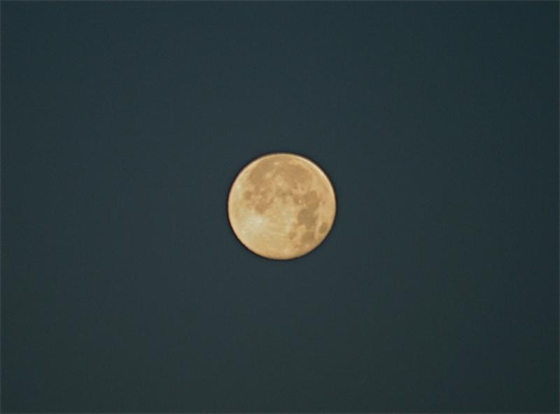 Gulf Island Building.-super-moon.jpg