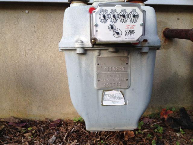 Portable Natural Gas Generator - Gas Supply-supplymeter.jpg