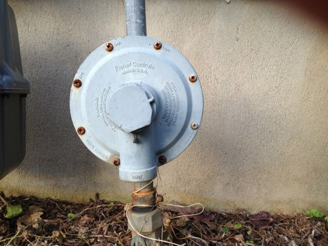 Portable Natural Gas Generator - Gas Supply-supplyreg.jpg