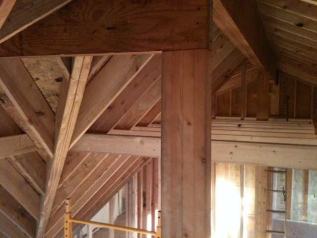 Ceiling joist-support.jpg