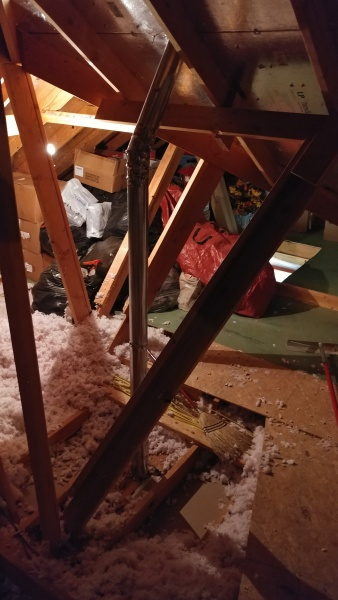 Can I relocate a roof support?-support-post.jpg