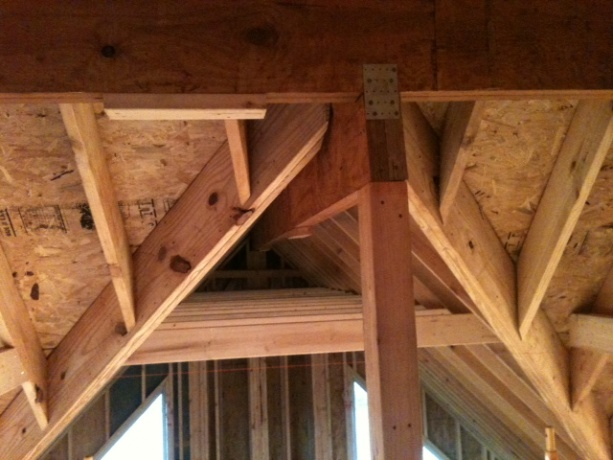 Ceiling joist-support1.jpg