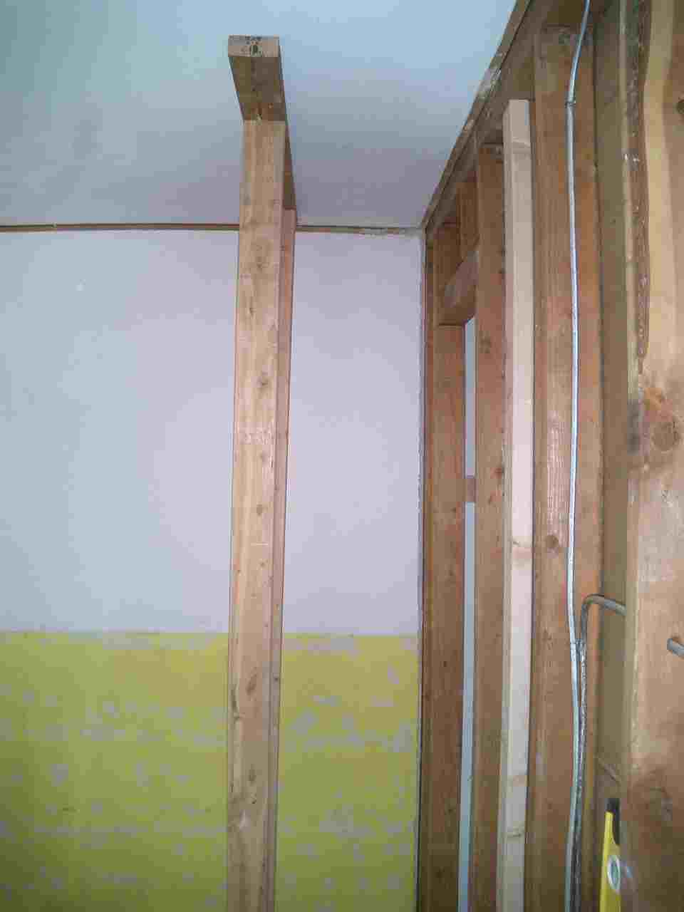 Advice on Enlarging a Door Opening-support2.jpg