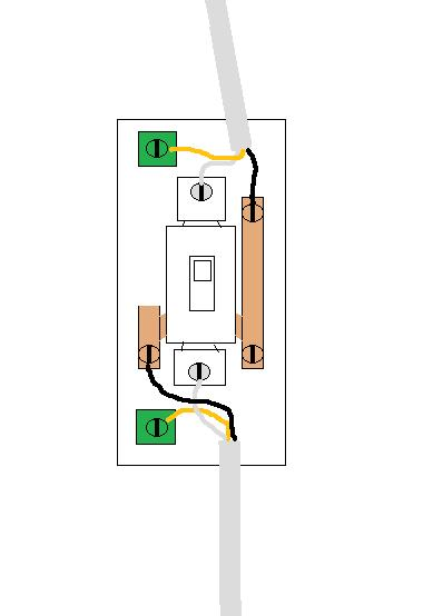 wiring electrical in a shed-surface-mount-switch_feedthrough.jpg
