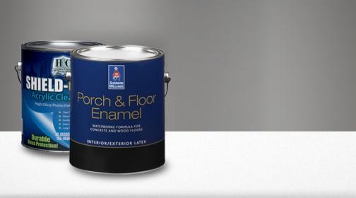 stain or paint OSB floor-sw-carousel-res-flr-image.jpg