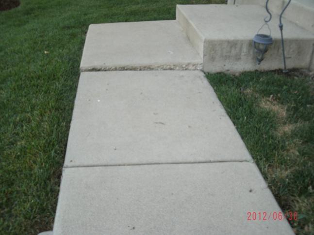 sunken sidewalk to raise-sw1.jpg