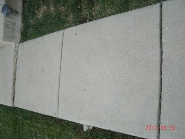 sunken sidewalk to raise-sw2.jpg